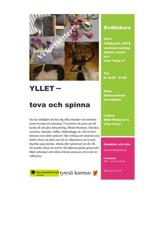 Yllet Våren 2016 annons-1